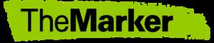 דה מרקר
