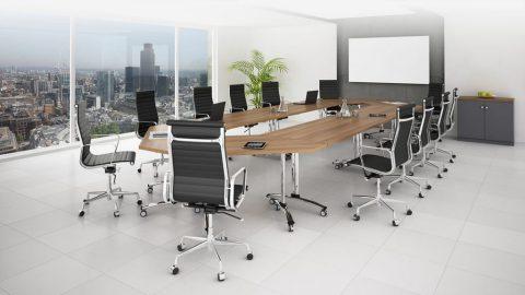 office-1024x576